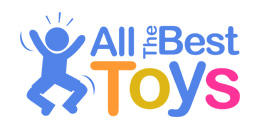 All The Best Toys website
