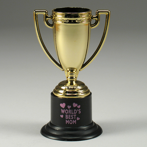 [Image: Best-Mom-Trophy.jpg]